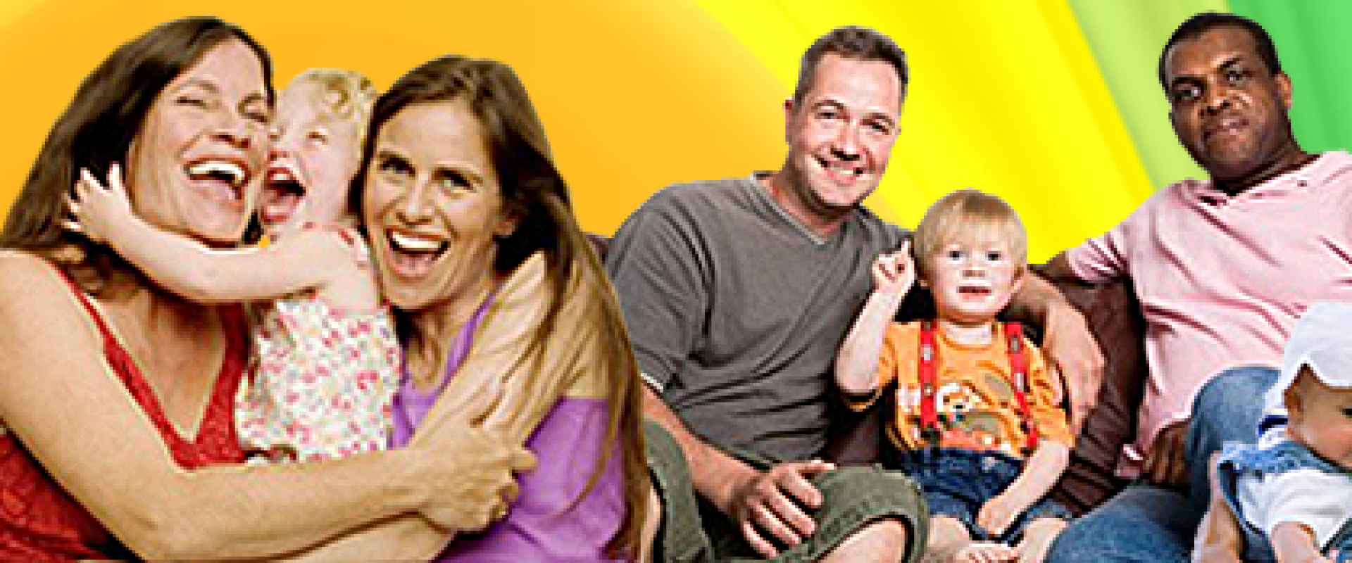Linda Ray Miller – Parenting Coach